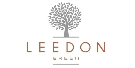 Leedon Green | Welcome to Leedon Green website